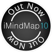 iMindMap 10 out now