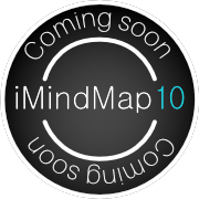 iMindMap 10 coming soon